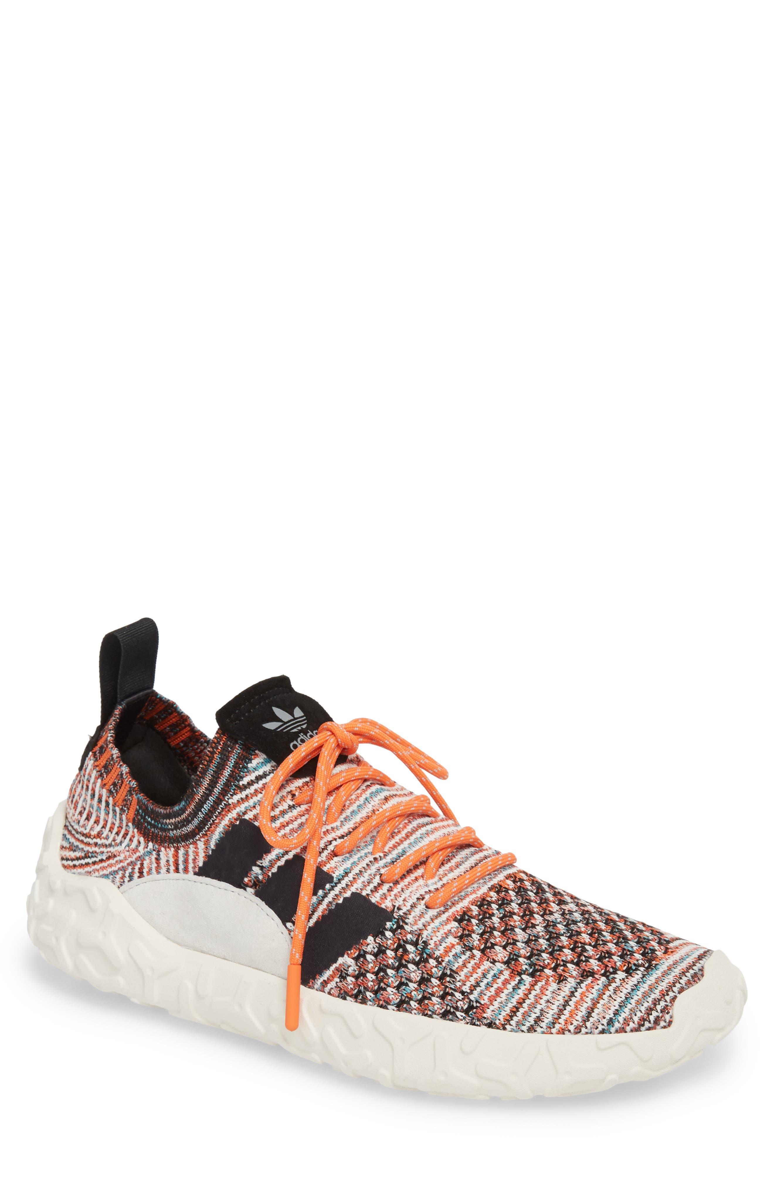 adidas F22 Primeknit Sneaker (Men)