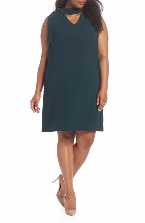 Tahari Plus Size Clothing For Women Nordstrom