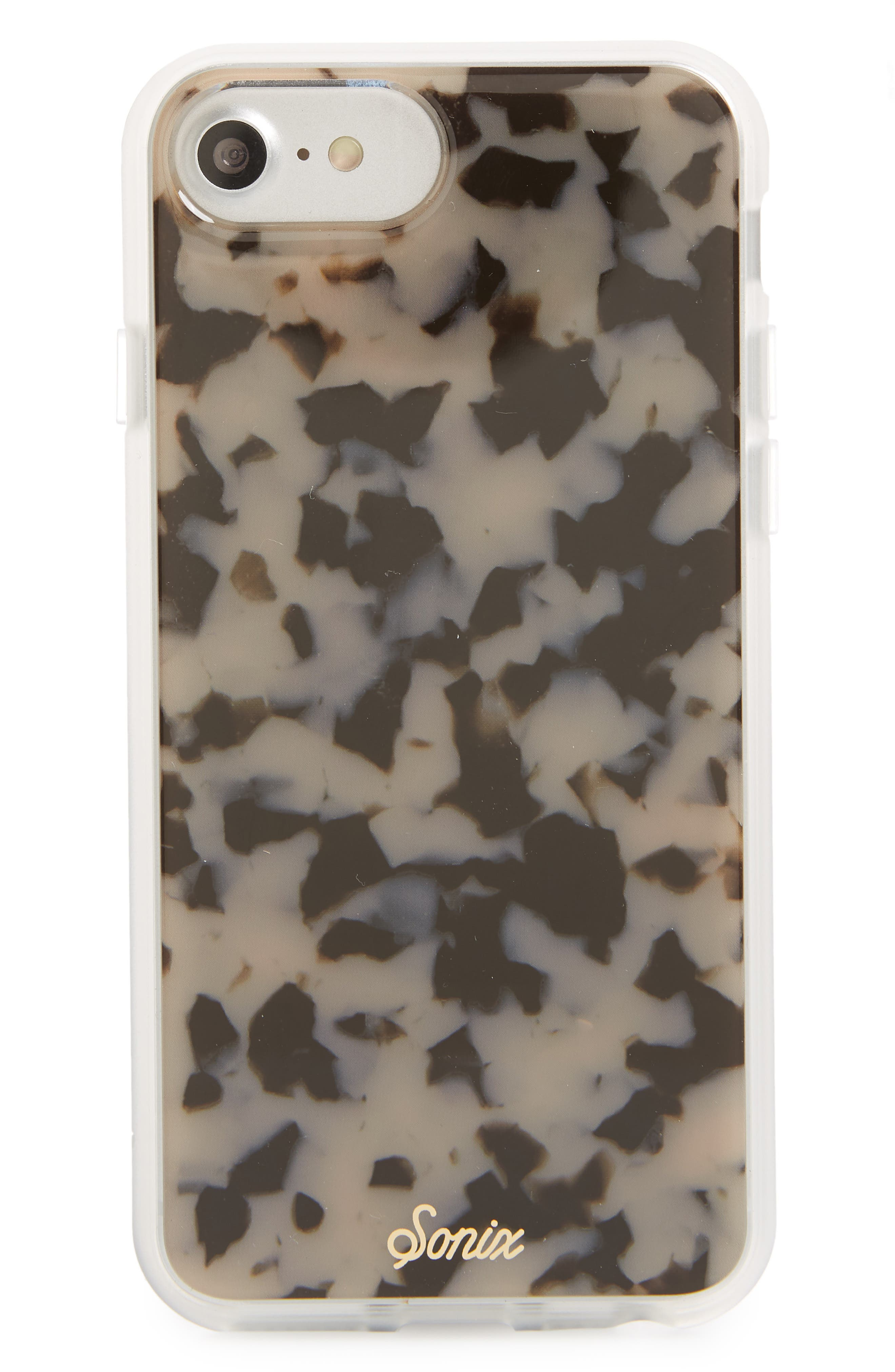 Milky Tortoise I Phone 6/6s/7/8 Case by Sonix