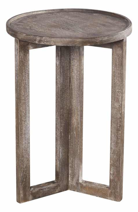 Accent Furniture Chairs End Tables Benches Amp More