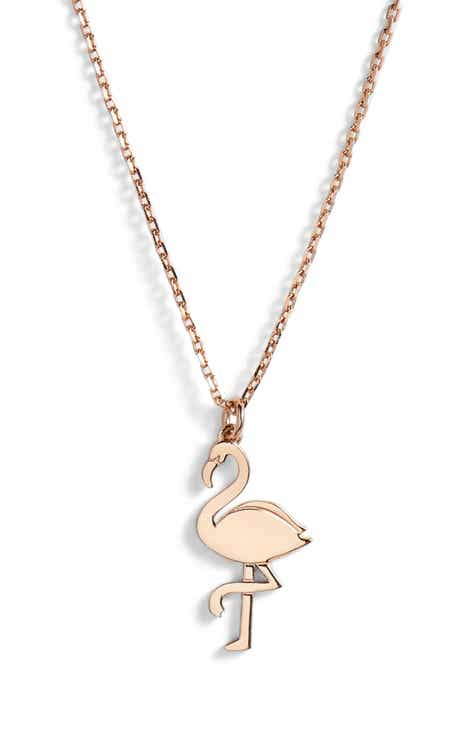 Kate Spade Jewelry Nordstrom