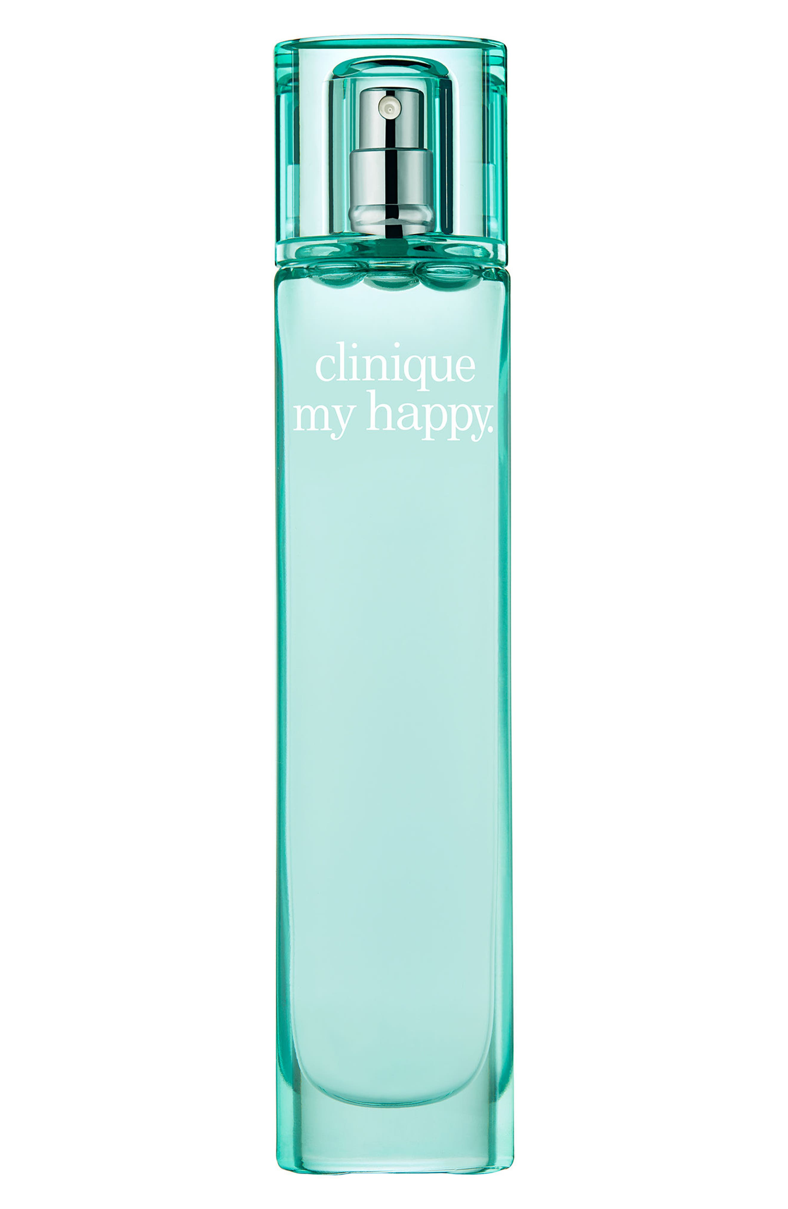 Women\'s Fragrance New Arrivals: Clothing, Shoes & Beauty | Nordstrom