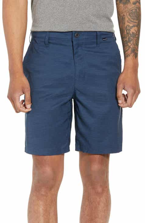 0f8064952a29 Men's Shorts | Nordstrom