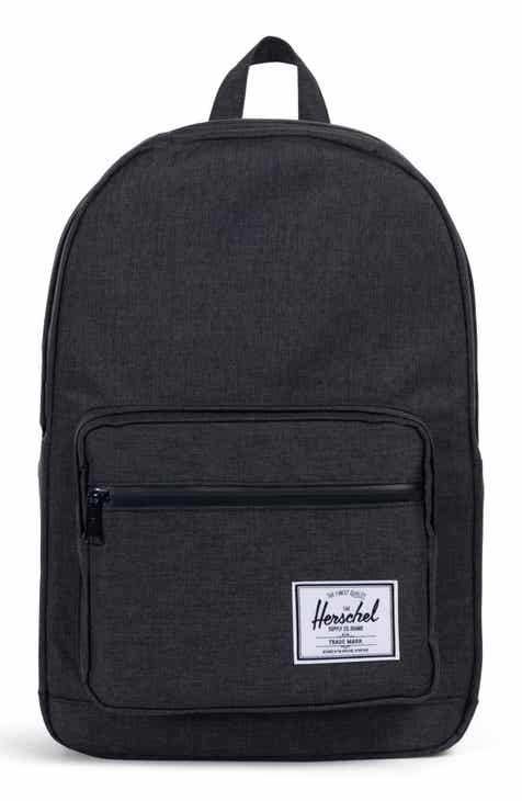 eeda6db25716 Herschel Supply Co.  Pop Quiz  Backpack