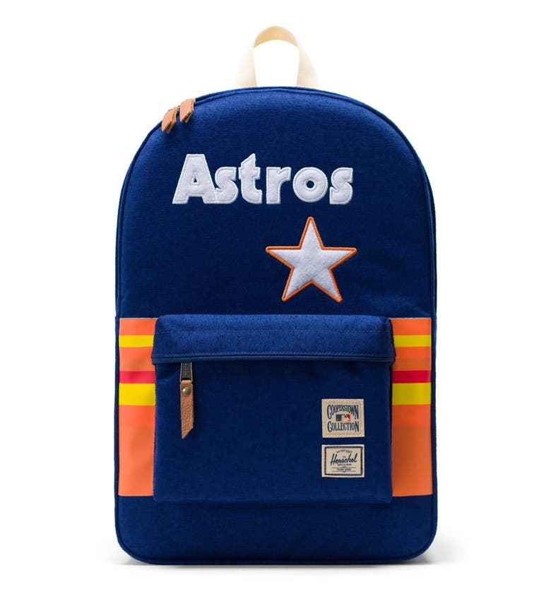 b728fa0f1707 Heritage - Mlb Cooperstown Collection Backpack. Style Number  5594778.  Available in stores. Available From