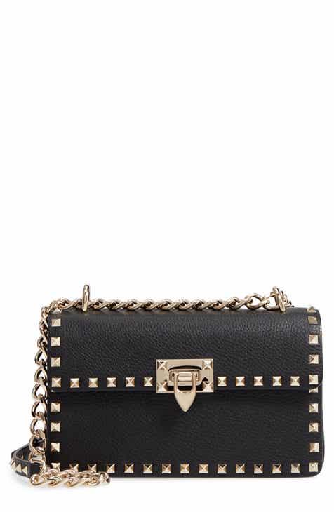 Women S Designer Crossbody Bags Nordstrom