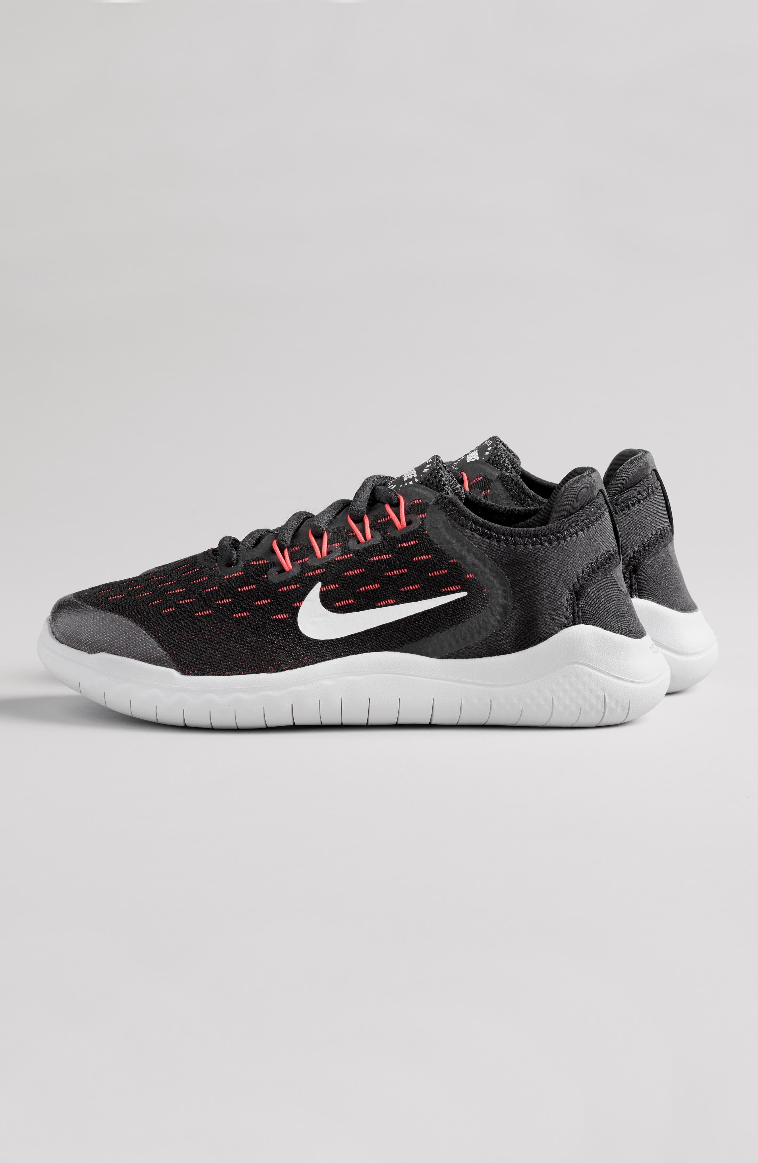 Free RN Running Shoe,                             Alternate thumbnail 7, color,