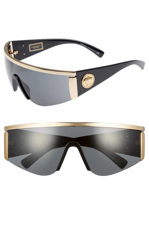 Versace Sunglasses for Women | Nordstrom