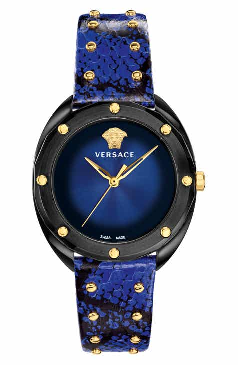Versace  Women s   Men s Fashion   Fragrance   Nordstrom 7782aa2dab