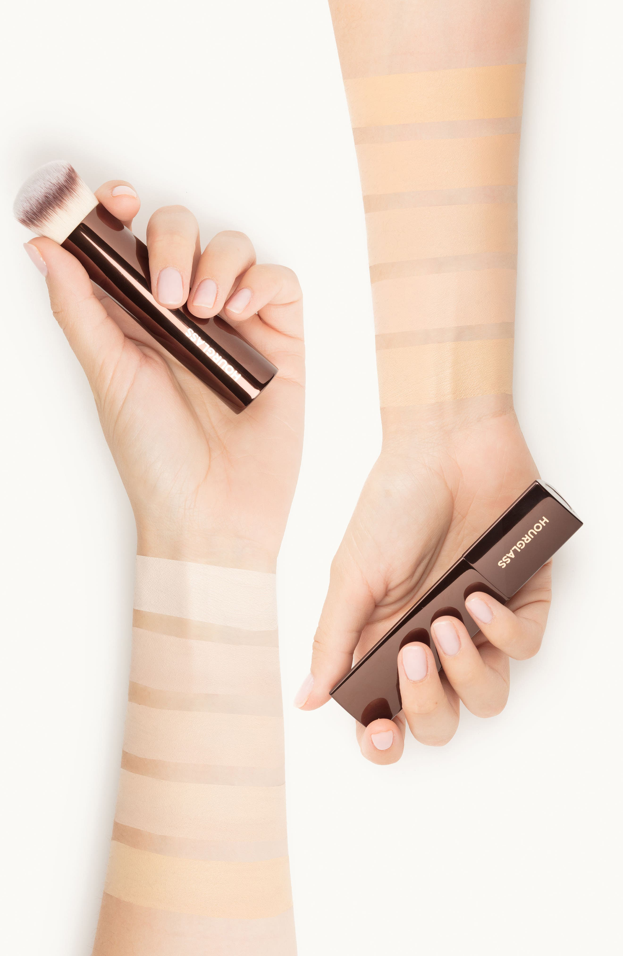 Vanish<sup>™</sup> Seamless Finish Foundation Stick,                             Alternate thumbnail 2, color,                             Bisque