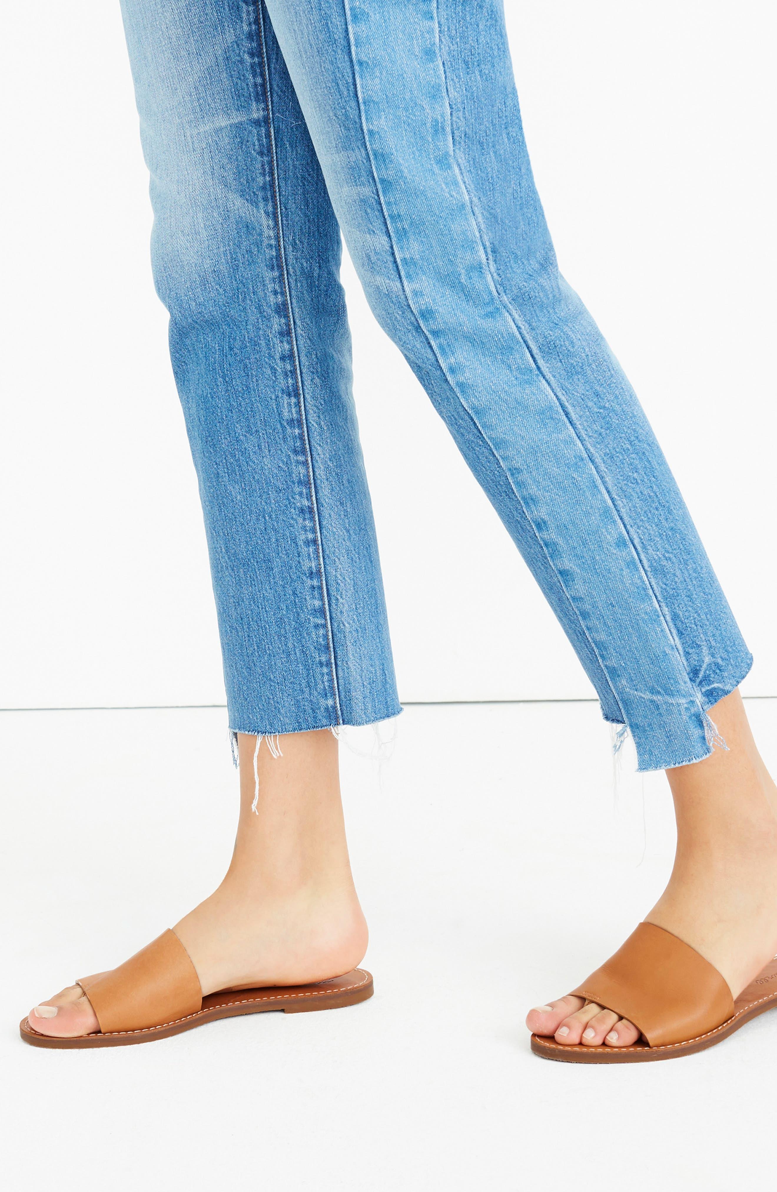 ea03e9745f19 Women s Madewell Sandals