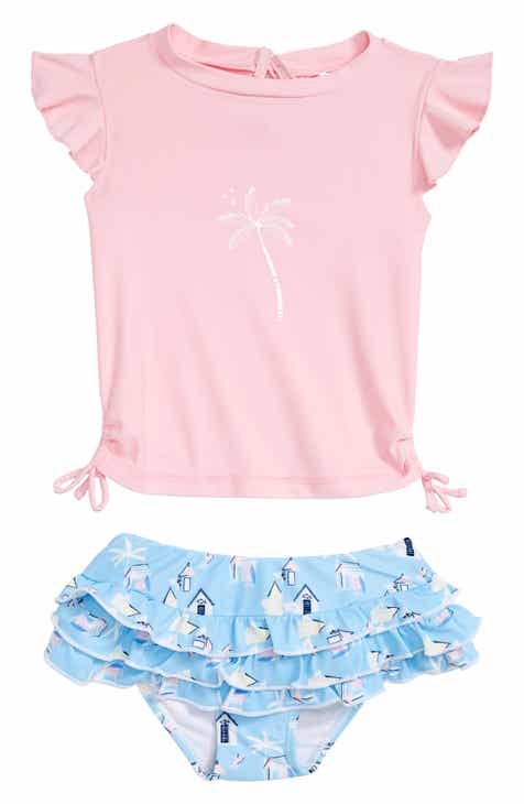 ea2a7be74 Snapper Rock Baby Clothing, Shoes, & Accessories | Nordstrom
