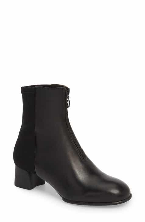 861977481670 Women s Camper Booties   Ankle Boots