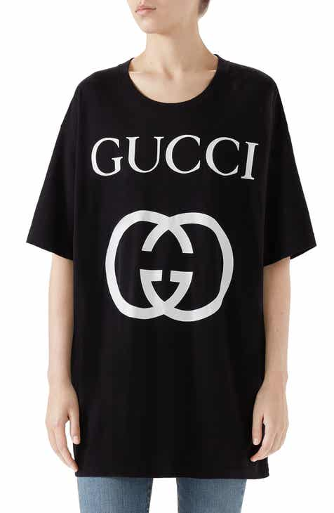 Women s Gucci Clothing  3ad3621ab