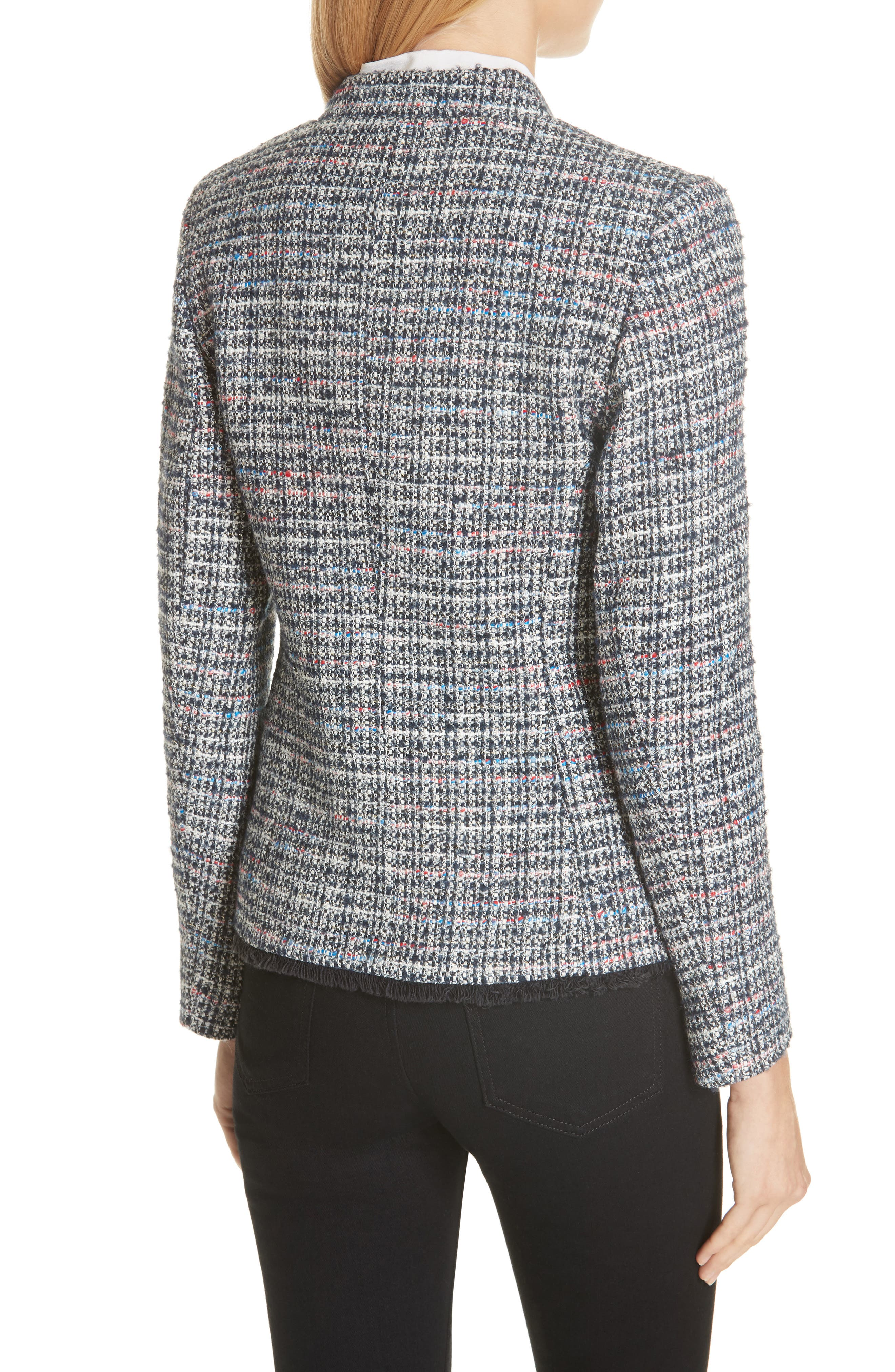 Helene Berman Wear To Where Looks For Every Occasion Women Bianca Top Leux Studio Silver L Nordstrom