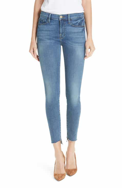 Women\'s FRAME New Arrivals: Clothing, Shoes & Beauty | Nordstrom