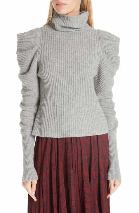 https://n.nordstrommedia.com/ImageGallery/store/product/Zoom/8/_103652868.jpg?h=365&w=240&dpr=2&quality=45&fit=fill&fm=jpg