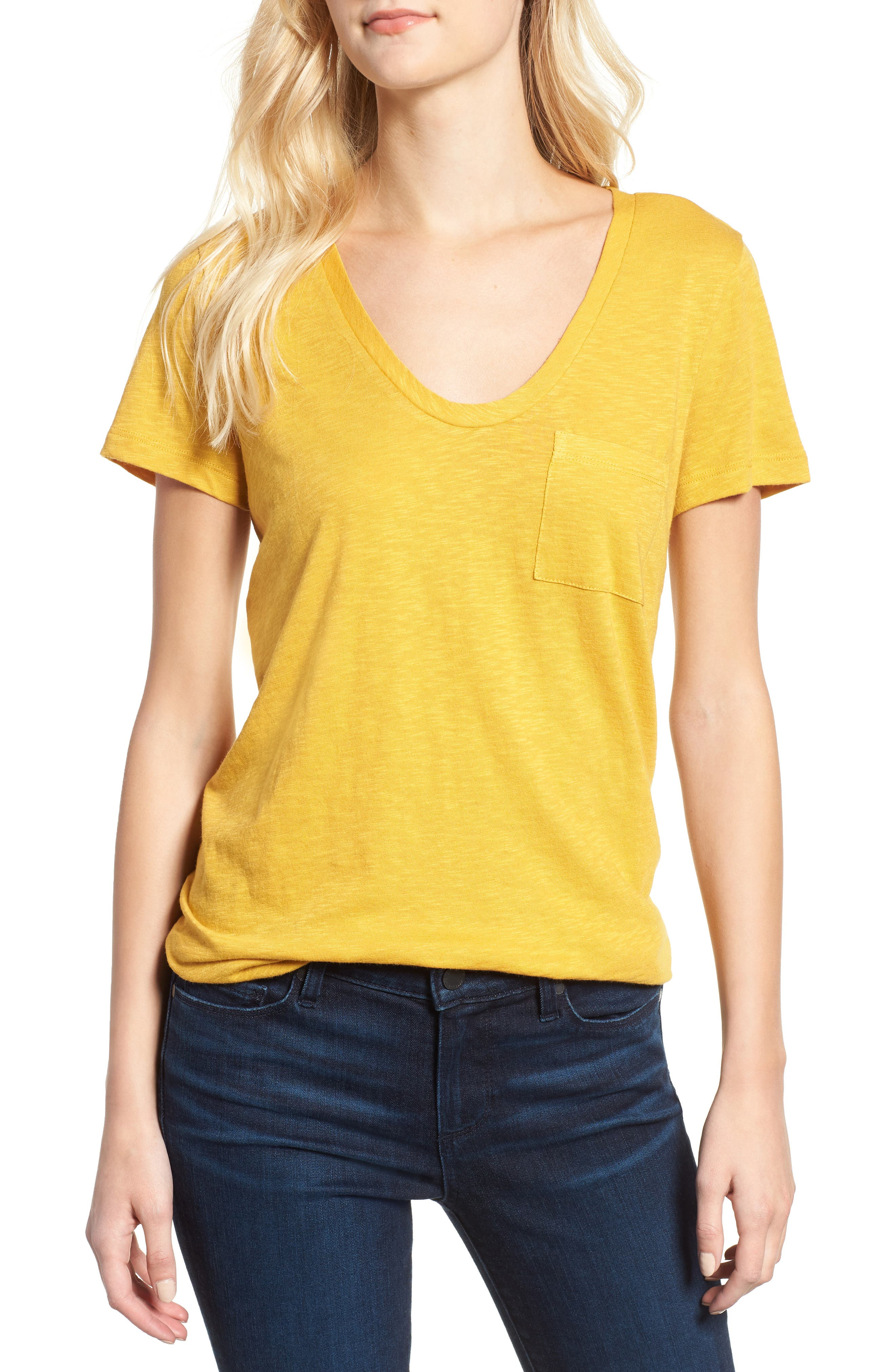 18b511983 Women's Purple Tops | Nordstrom