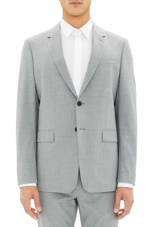 3a4a83ebfe Men s Suits Sale