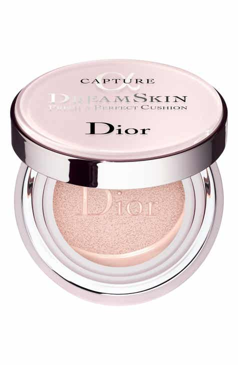 d9d53990c Pink All Beauty & Fragrance | Nordstrom