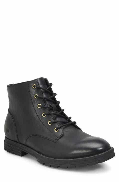 Mens Dress Boots Nordstrom