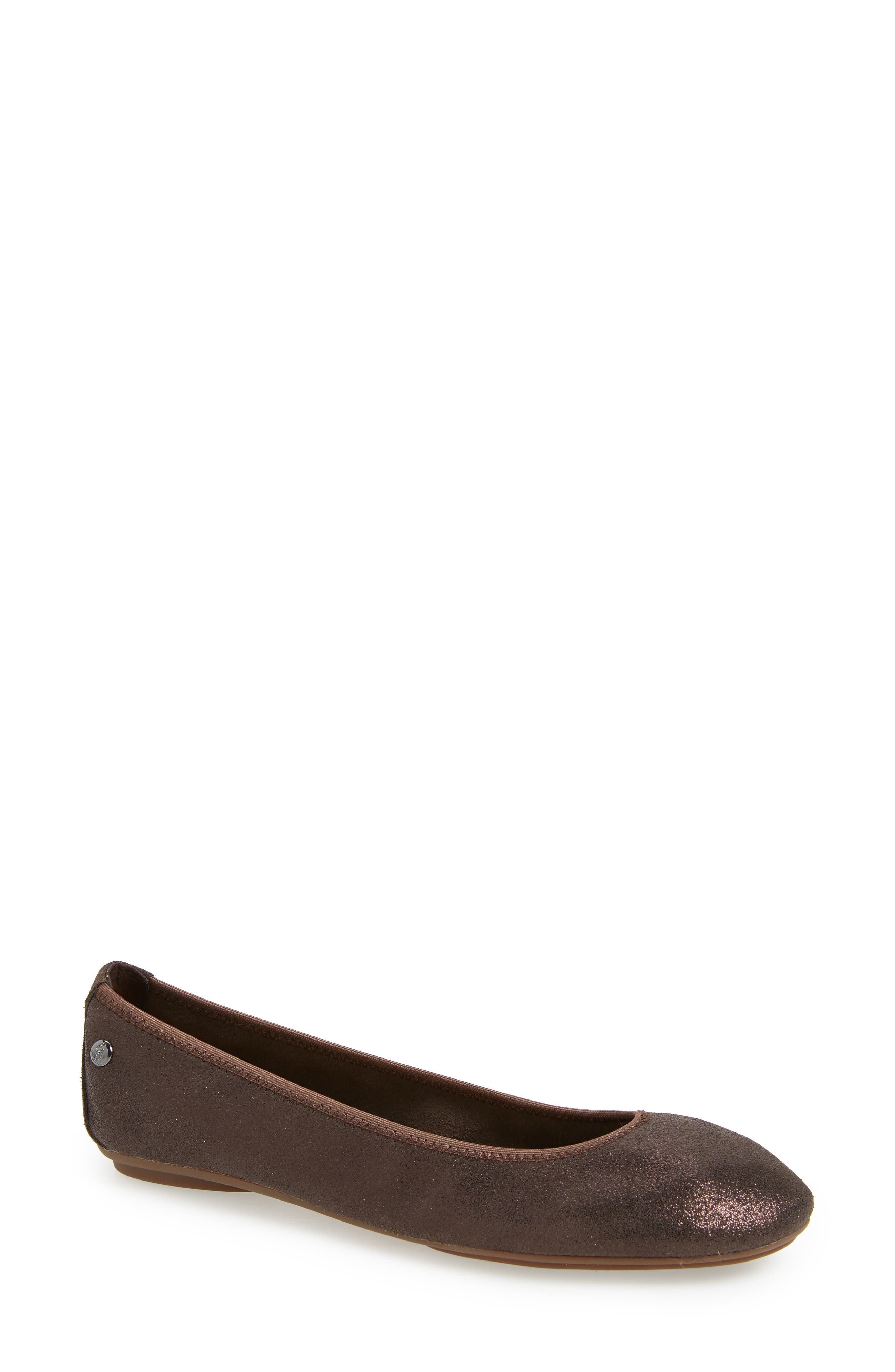 15217e604a Hush Puppies® | Nordstrom