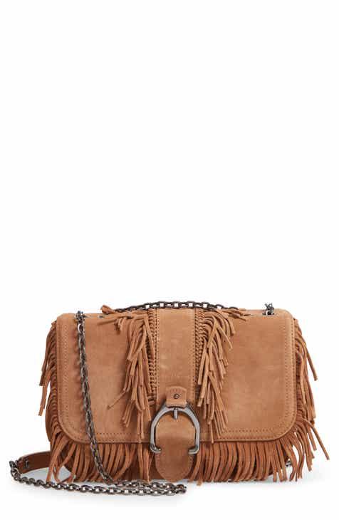 422d440accb4 Longchamp Amazone Convertible Crossbody Bag