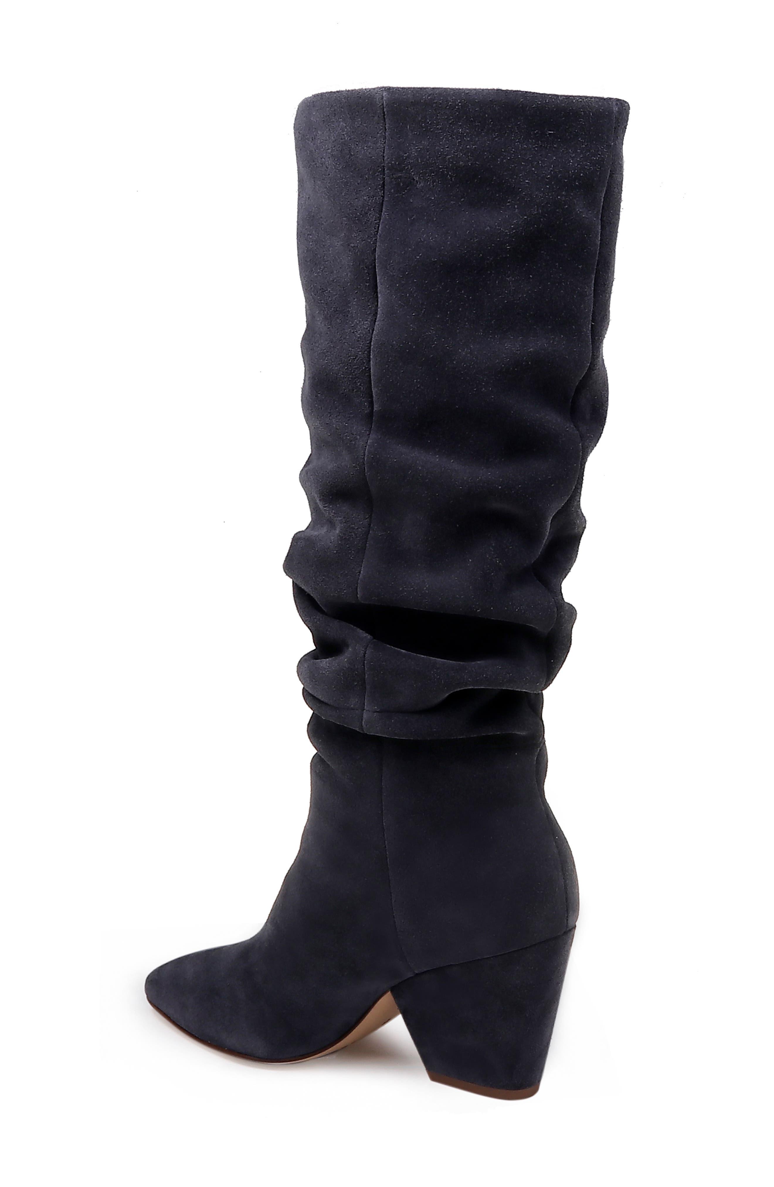 7ff9d37589a Women s Splendid Boots