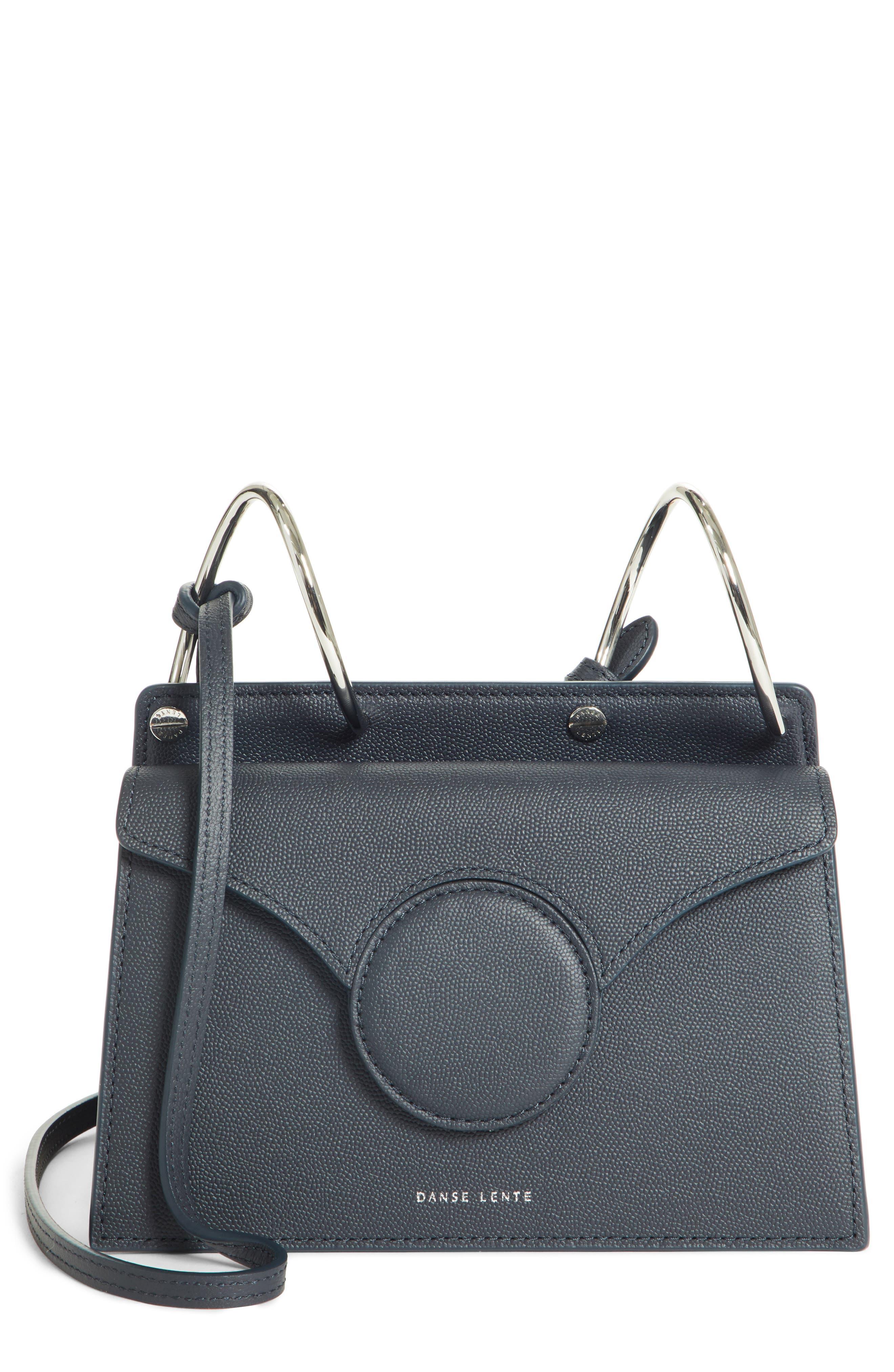 Danse Lente Handbags   Wallets for Women  5906ec1baa0b7