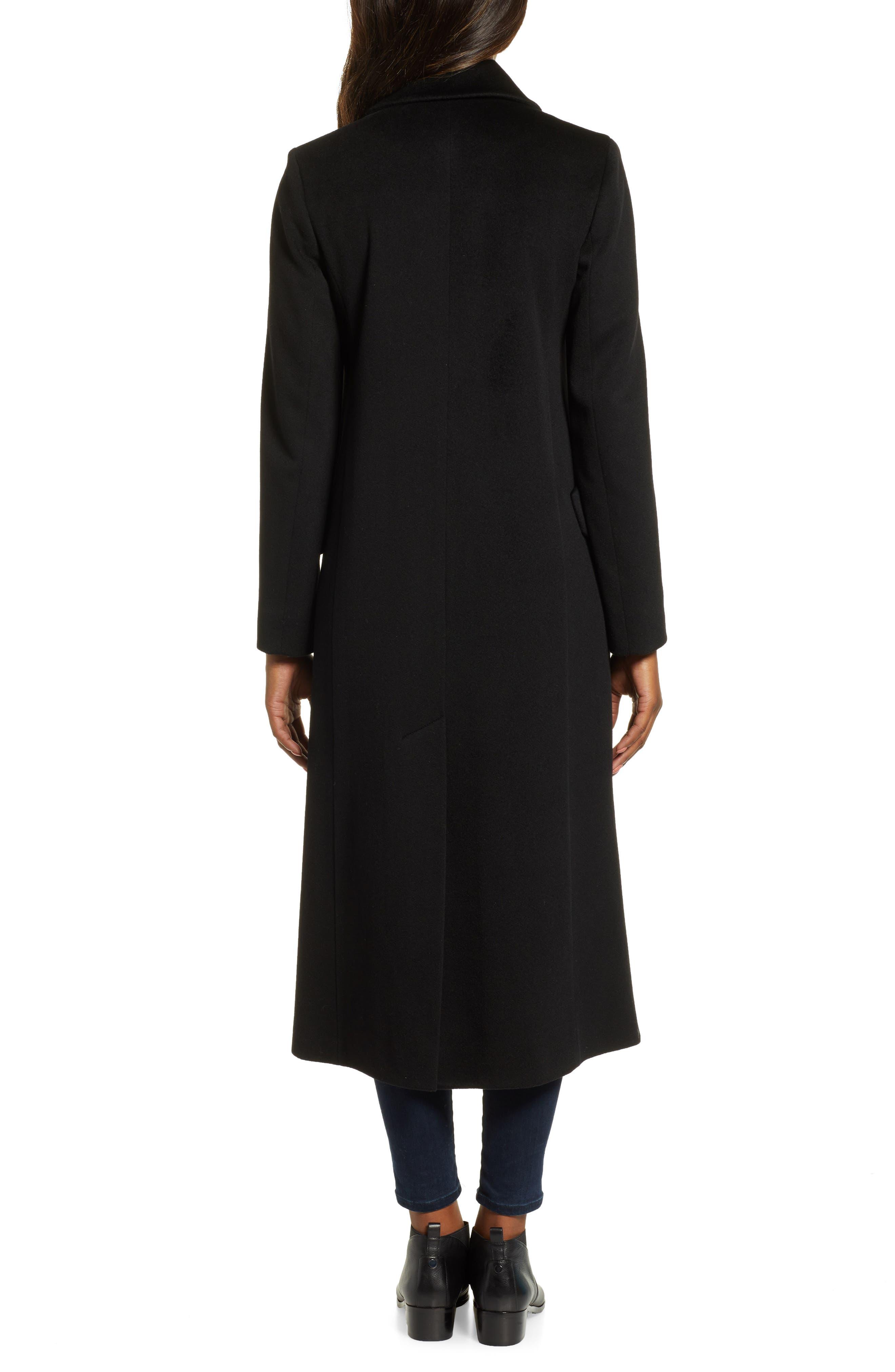 35ecc0f1efce6 fleurette long coats for women