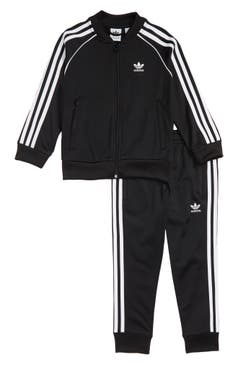 Boys Adidas Originals Clothing Hoodies Shirts Pants T Shirts