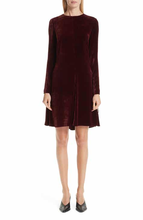 Women\'s Stella Mccartney Dresses | Nordstrom