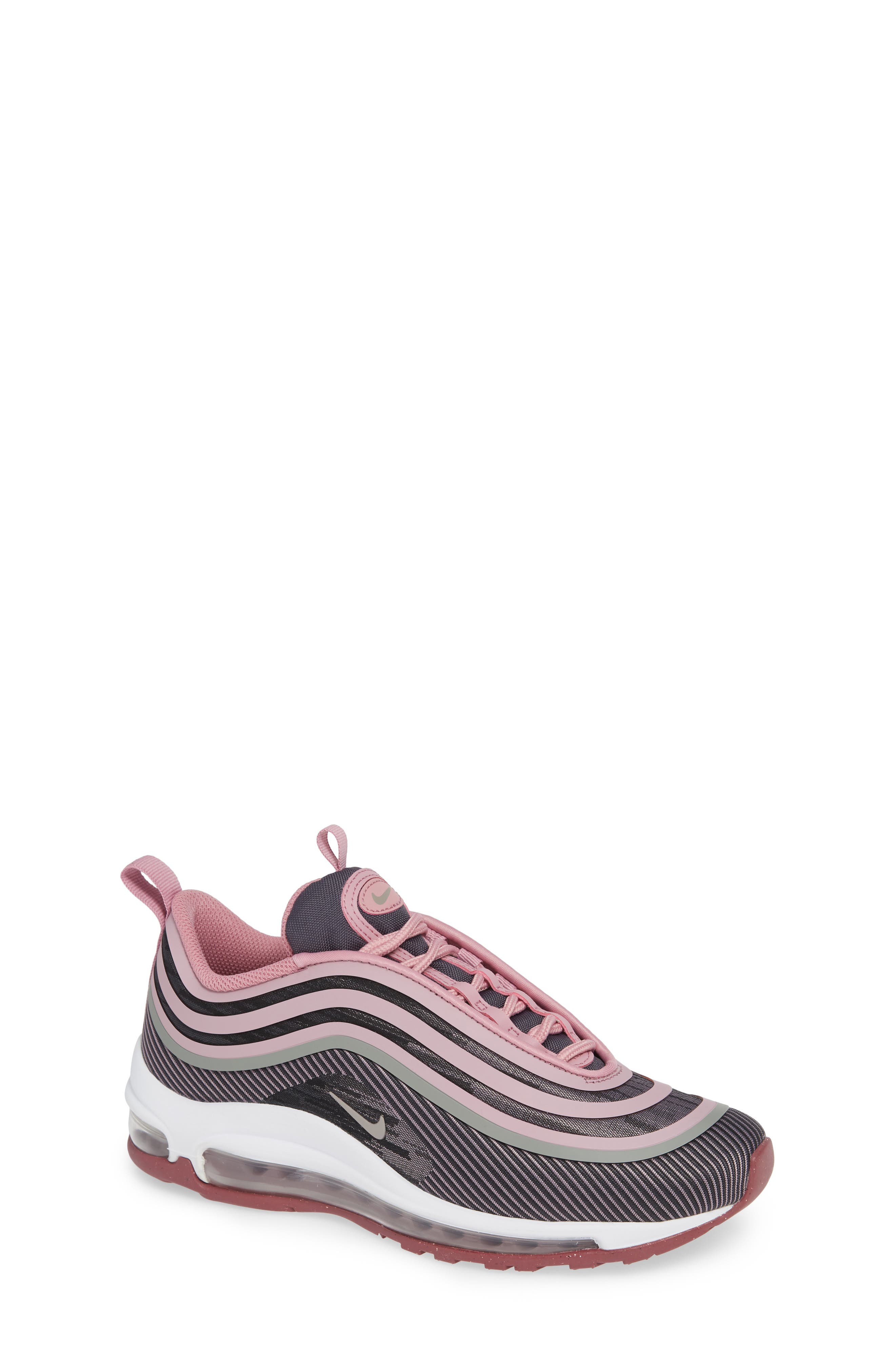 Nordstrom Nike Max Air Pink Shoes qIpRBH