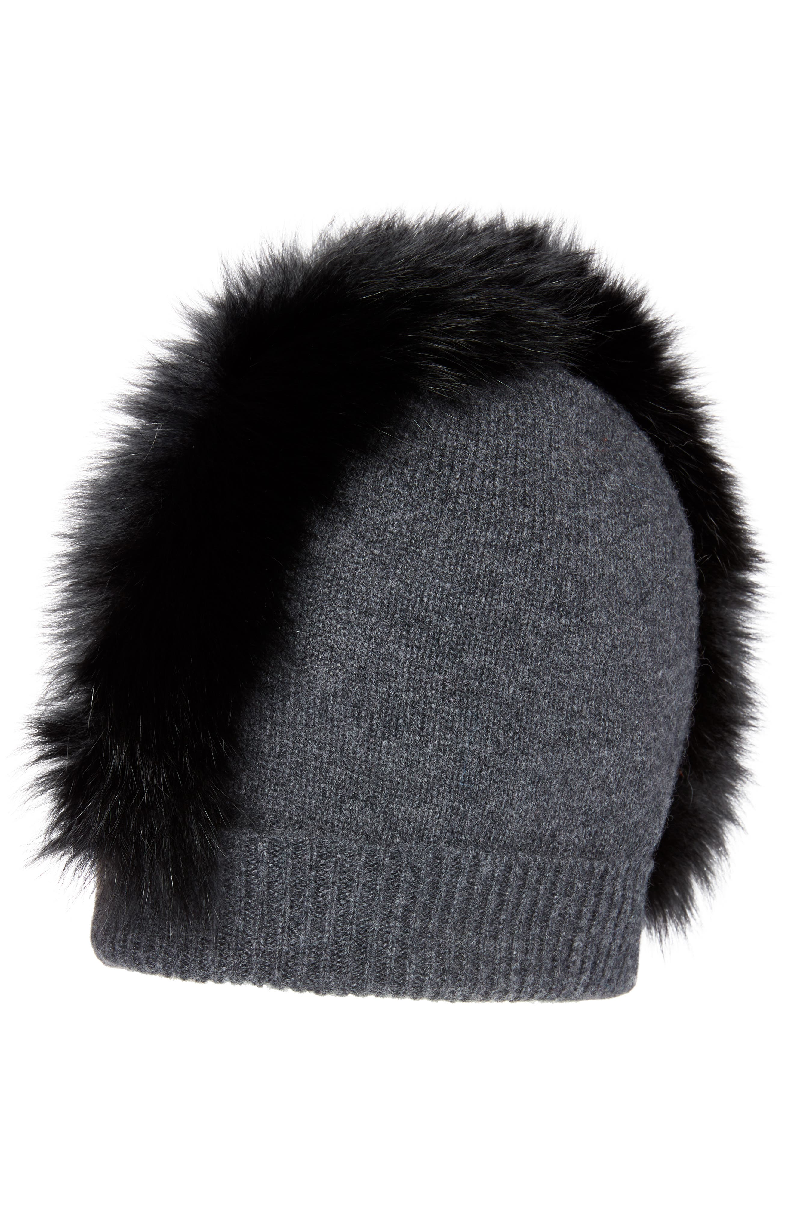 9f8c6aea739 Cashmere   Cashmere Blend Hats for Women