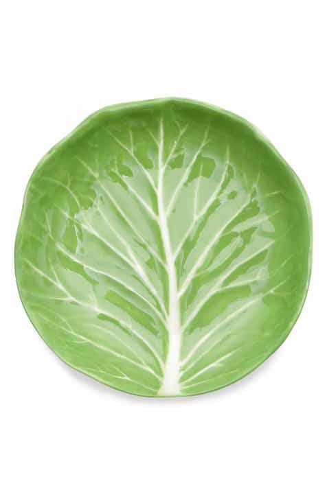 Dinnerware: Dishes, Plates, & Bowls | Nordstrom