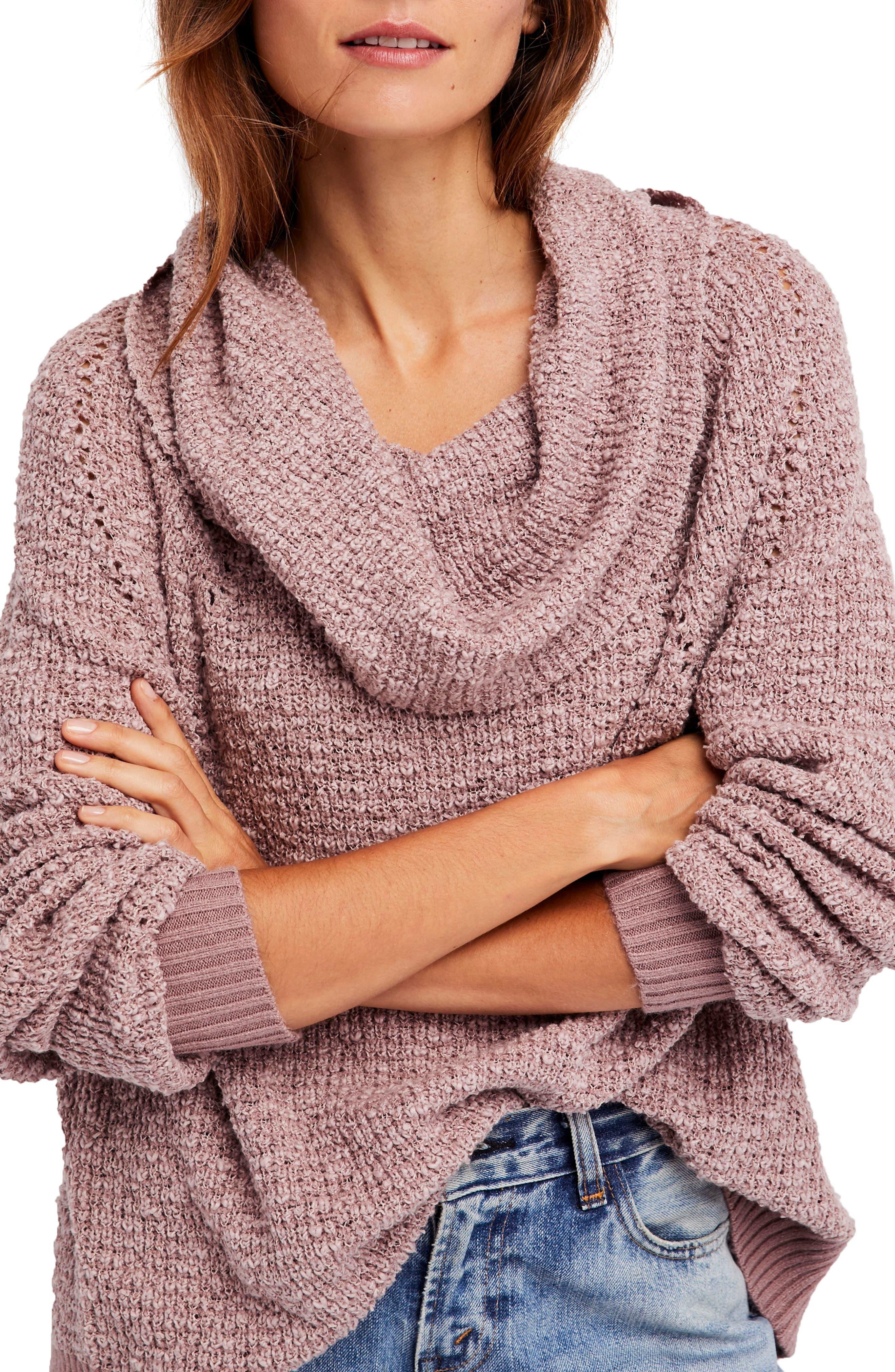 dba0b575e3ec37 Women s Free People Sweaters