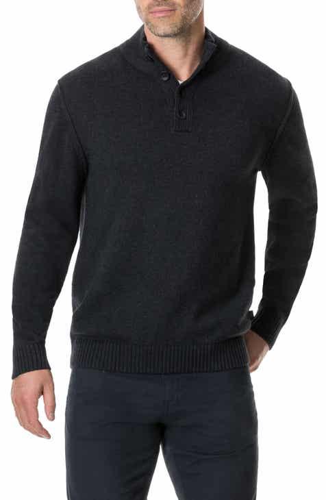 Men S Sweaters Nordstrom