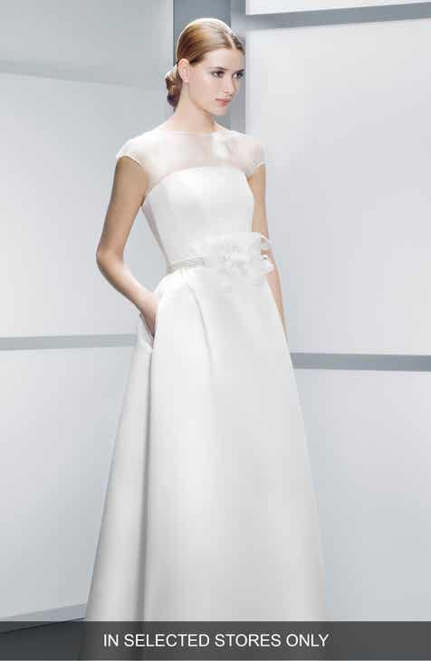 Jess Peir Wedding Dresses Bridal Gowns Nordstrom