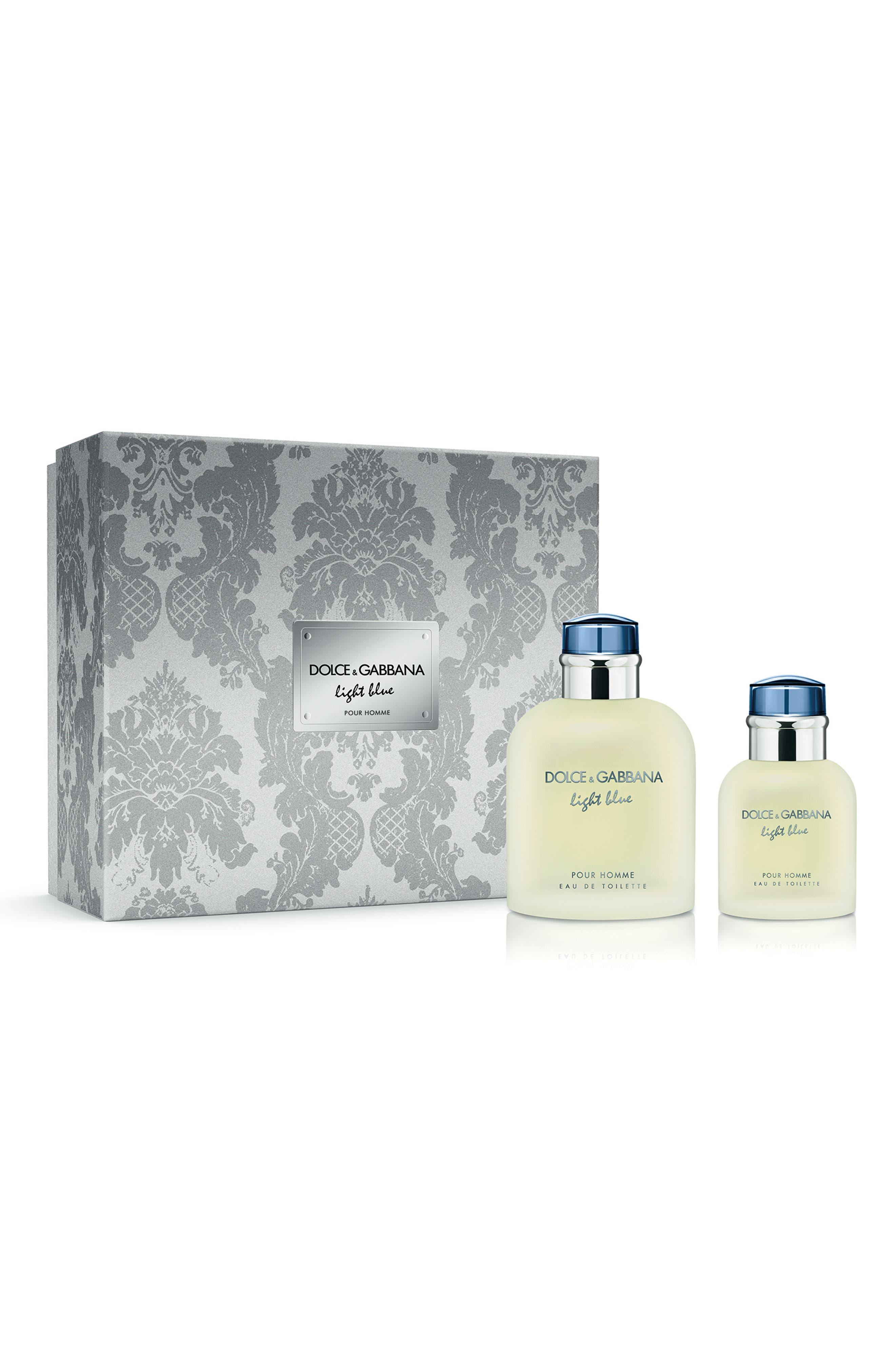 ebc72bb43d9a Dolce   Gabbana Men s Cologne   Fragrance