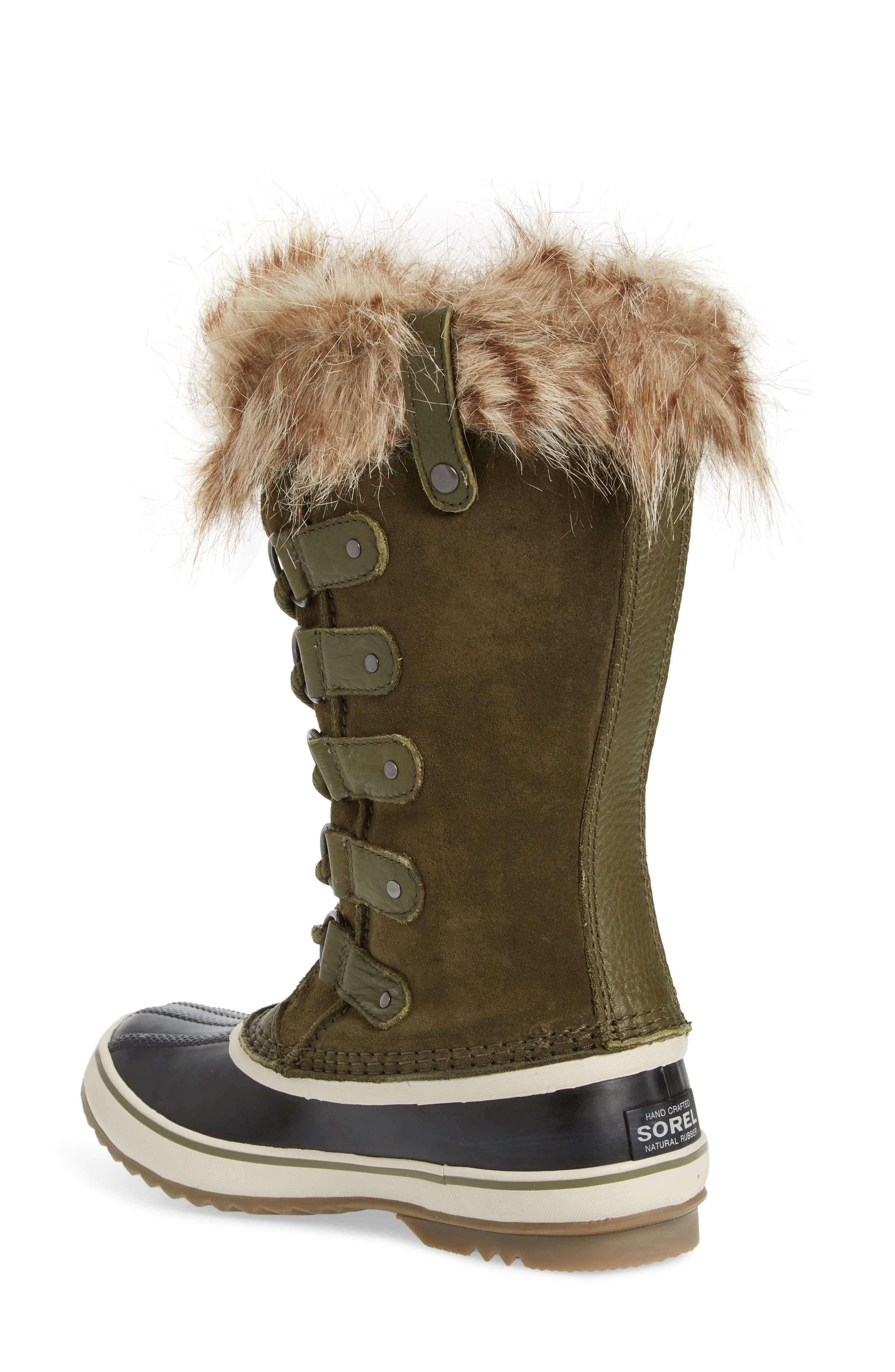 f59e16d10 SOREL All Women | Nordstrom