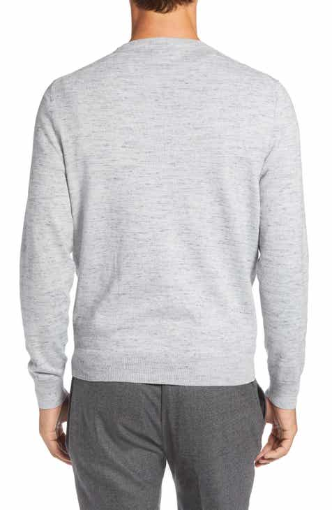 https://n.nordstrommedia.com/ImageGallery/store/product/Zoom/8/_103895808.jpg?h=365&w=240&dpr=2&quality=45&fit=fill&fm=jpg