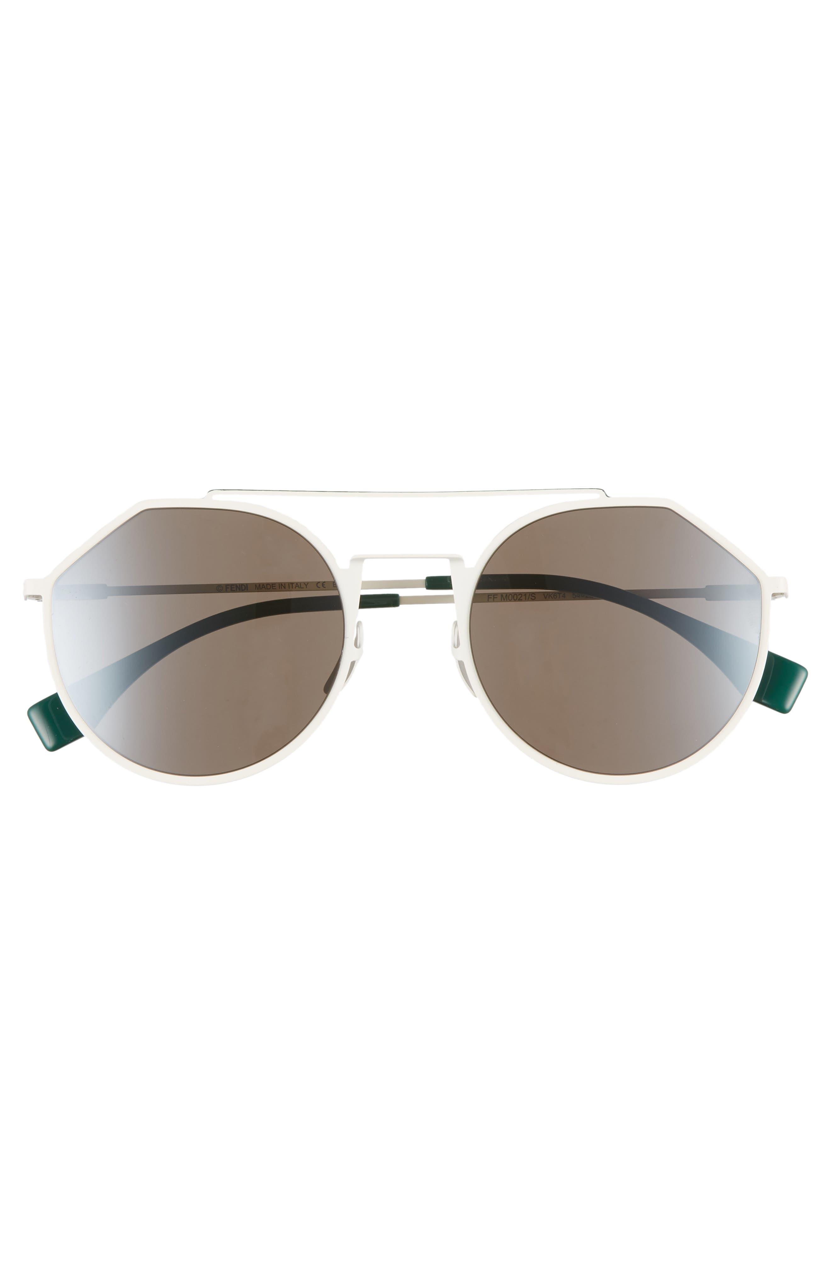 ab3407f6129a Men s Fendi Sunglasses   Eyeglasses