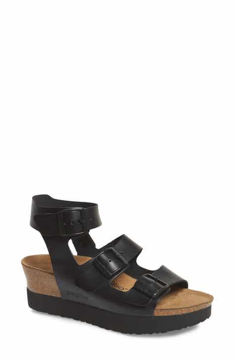 Women S Comfortable Sandals Nordstrom
