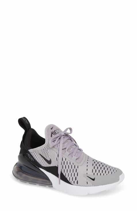 Nike Air Max 270 Premium Sneaker (Women) a1e823f860