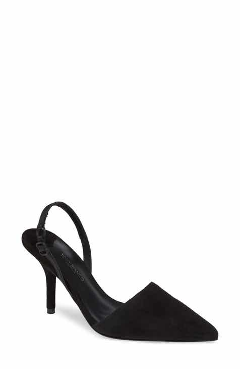 fb51d8823d0 Tony Bianco Elly Pump (Women)