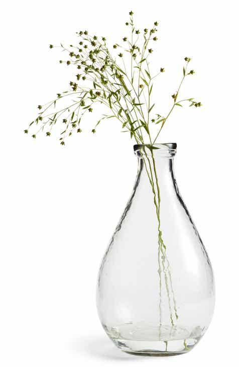 Vases Home Decor Nordstrom