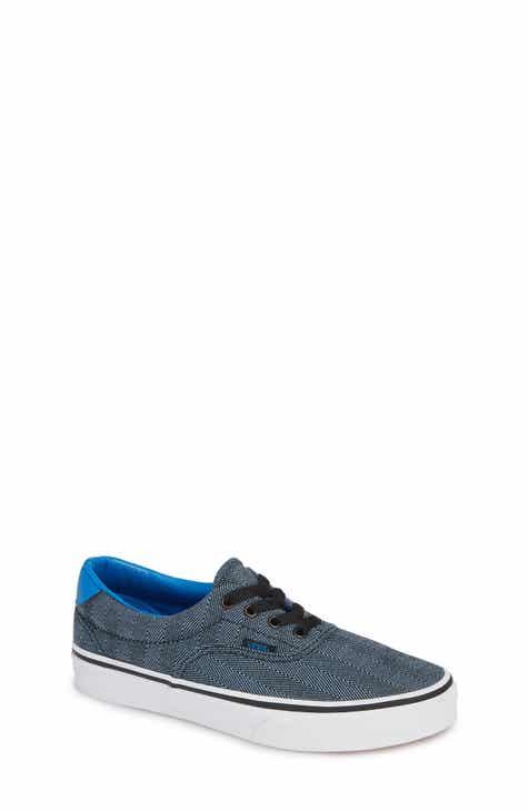 c38805b92 Vans Era 59 Bleacher Sneaker (Toddler