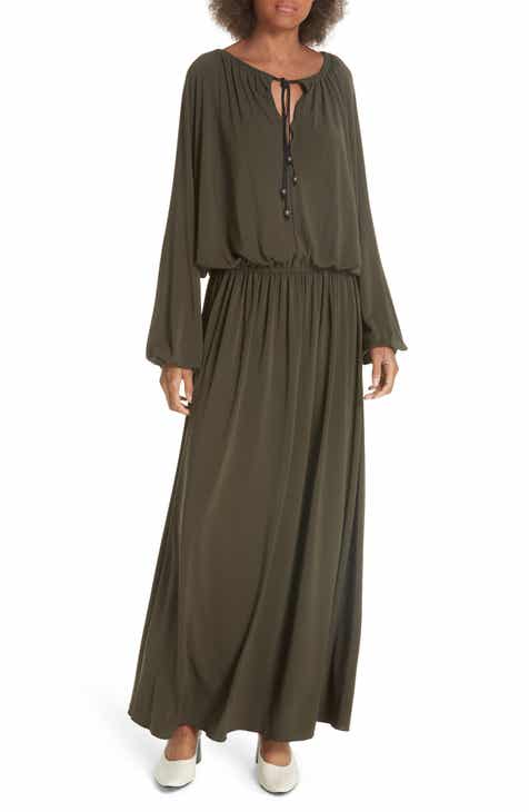 Women\'s Maxi Dresses   Nordstrom