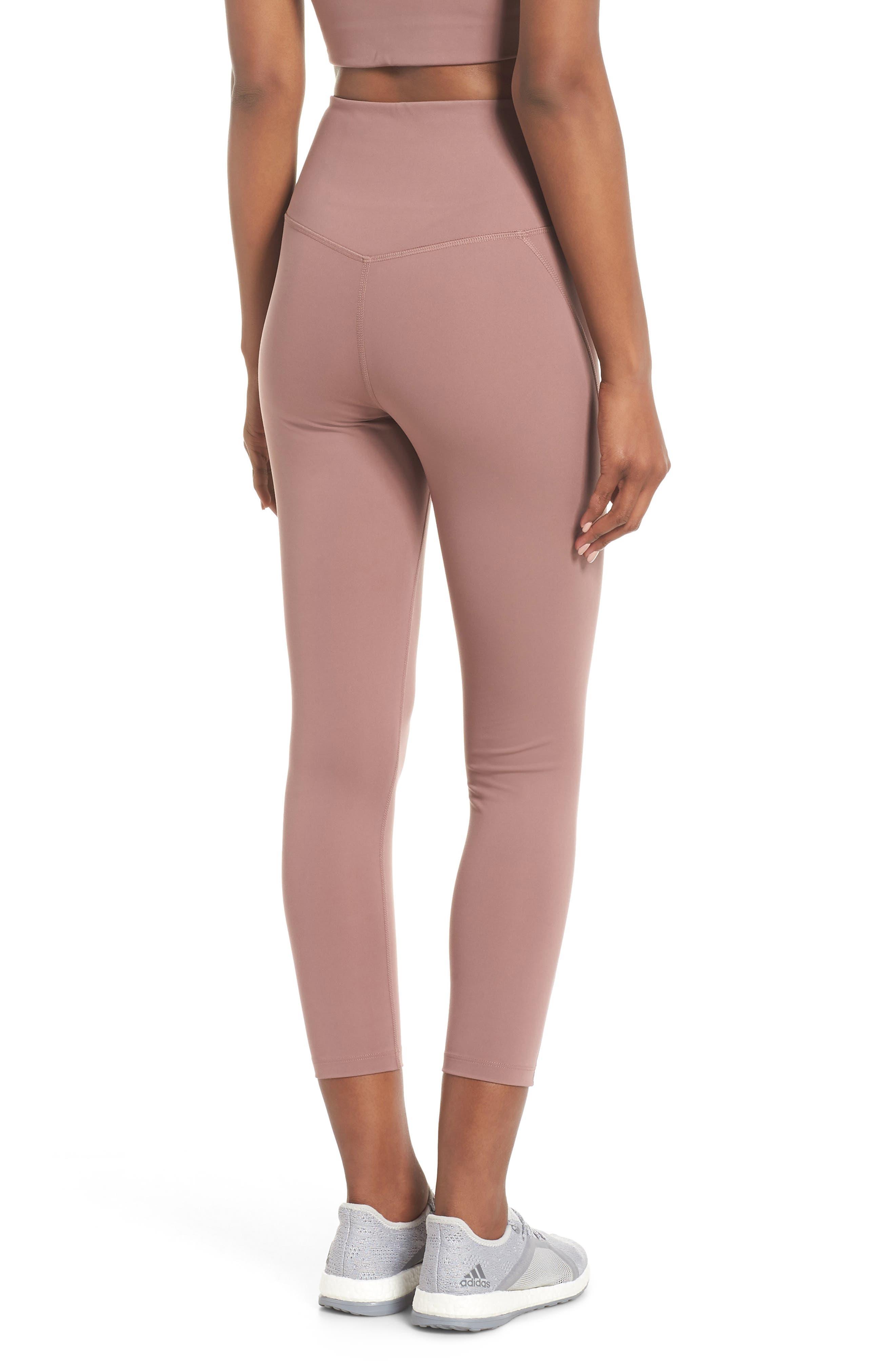 eba22ab0b5e6 Women s Girlfriend Collective Workout Clothes   Activewear
