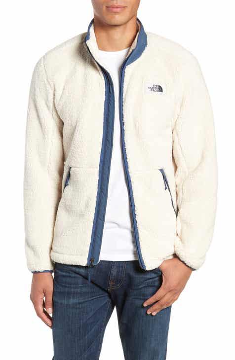 Men s The North Face Hoodies   Sweatshirts  80bdc6fd6